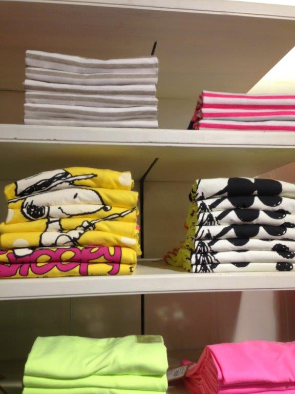 snoopy for teens